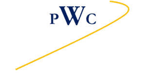 PWC Solutions